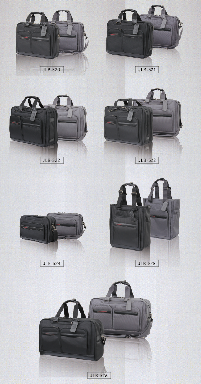 JAL3_Businessbag